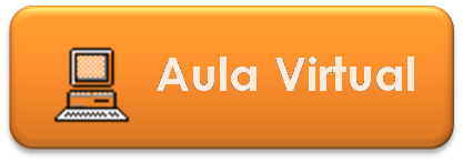 icono_powerpoint_aulavirtual.png